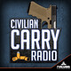 Civilian Carry Radio 122 – Gabe White of Gabe White Training