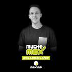 Mucho Max (20/06/2019 - Tramo de 17:00 a 18:00)