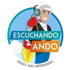 "4. Días De Radio ""Recordando A Las Voces Hispanas"" Hoy Edison Baron"
