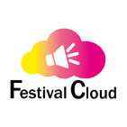 Introducción.- Festival Cloud #1