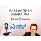 20190509_Entrevista a Enrique Zuazua en Faktoria (Euskadi Irratia)