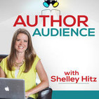 #187: Transitioning from Kindle Only Books to Print Books with Teresa Mills