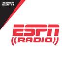 ESPN LA Mornings with Keyshawn, Jorge and LZ HR 3