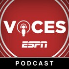 Voces ESPN