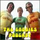 Goodies Podcast 153