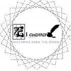El Cuentero