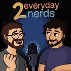 Episode 38: More Nerds and Their Board Games