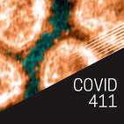 Coronavirus news, updates, hotspots and information for 05-23-2020 COVID-19 AM Alert