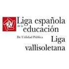 Liga Vallisoletana_La Liga Española de la Educació