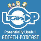 TechNollerGist Episode 12: EdTech Resources You Should Be Using