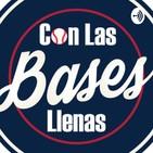 Con Las Bases Llenas Show De Beisbol