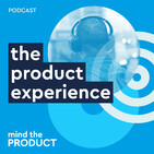 Forever Employable – Jeff Gothelf on The Product Experience