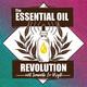 239: Essential Oils and Consciousness