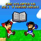 053 - Super Mario World