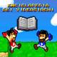 032 - Ori and the Blind Forest - L'Enciclopedia dei Videogiochi