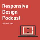 RWD Podcast 64