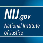 Criminal Justice Research Podcasts from the Nation