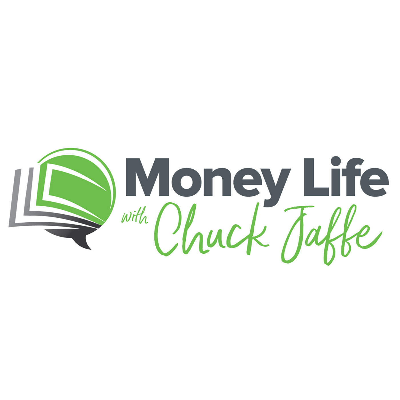 MoneyLife with Chuck Jaffe Daily Podcast - Full Sh