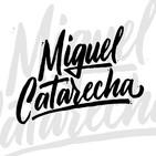 Miguel Catarecha