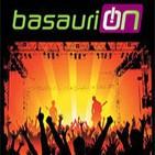 Podcast VI Concurso de Maquetas Basauri On 2011