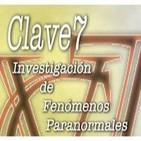 Podcast Psicofonías Clave7