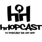 Hhopcast #22|zpu nos presenta su disco