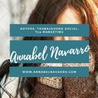 Annabel Navarro0