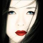 Memorias de una geisha - AUDIOLIBRO