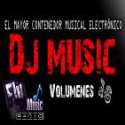 Dj Music [Volúmenes 2.016]