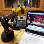 Podcast de Gabriel Cabrera