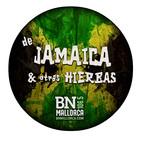 De Jamaica y otras Hierbas