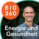473 Frauengesundheit und Kinderwunsch: Dr. Winfried Weber 2/3