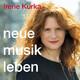 105 - Interview mit Tabea Zimmermann