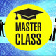 Author of Swift Success Tony Dovale gives us a Masterclass on self mastery
