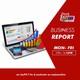 Joy Business Report @1