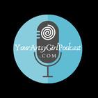Episode 30: Jose Padua and Heather Davis