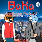 Baka - Zwei Idioten reden über Japan   Folge 8 Part 2 Resümee unserer Reise