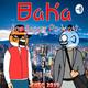 Baka - Zwei Idioten reden über Japan | Folge 8 Part 1 Letzte Tage und Abreise
