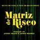 28 - Tarja Rosa Feat. Renata Lou