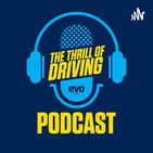 In conversation with Steffen Knapp, director of VW passenger cars, India   Thrill of driving Podcast