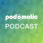 cedric's Podcast