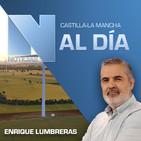 Castilla-La Mancha al día 17/01/2019 20:00