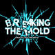 Breaking The Mold 122 - What if everything had holes in it?