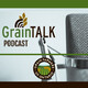 GrainTALK Episode 27: Mark Brock, Markus Haerle