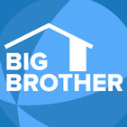 Big Brother 21 | Sept 16 | LFC Roundtable 12 Podcast