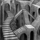 Labirinto dos geeks