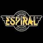 ESPIRAL Remember