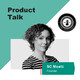 EP109 - fmr Tinder CPO on Personalization in Product with AI