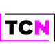 TCN Podcast - September 28, 2020