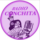 Radio Conchita